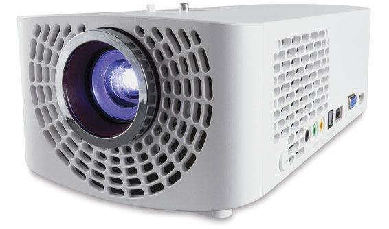 art projector guide how to use different art projectors to enlarge