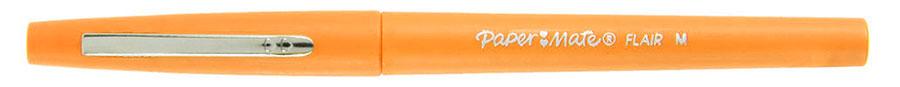 Paper Mate Flair Guard Pens for Coloring