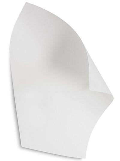 Strachmore Bristol板纸
