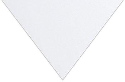 Canson纯白绘图板