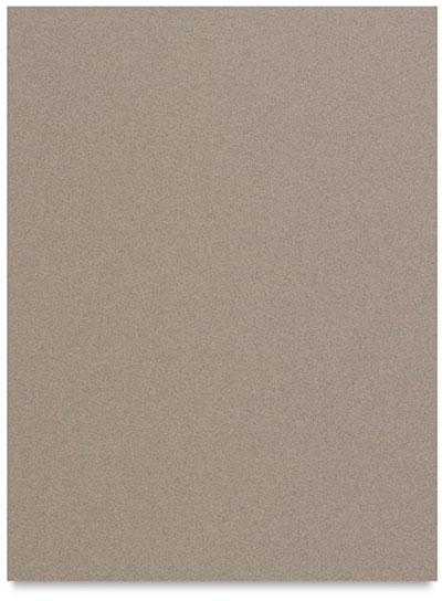 Strachmore Artagain纸张