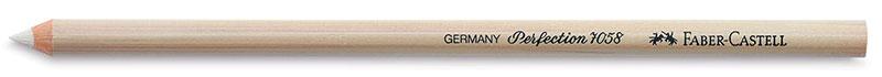 Faber-Castell橡皮擦铅笔
