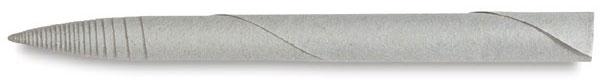 用于混合彩色铅笔的玉米粉