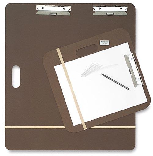 积木、素描、画板