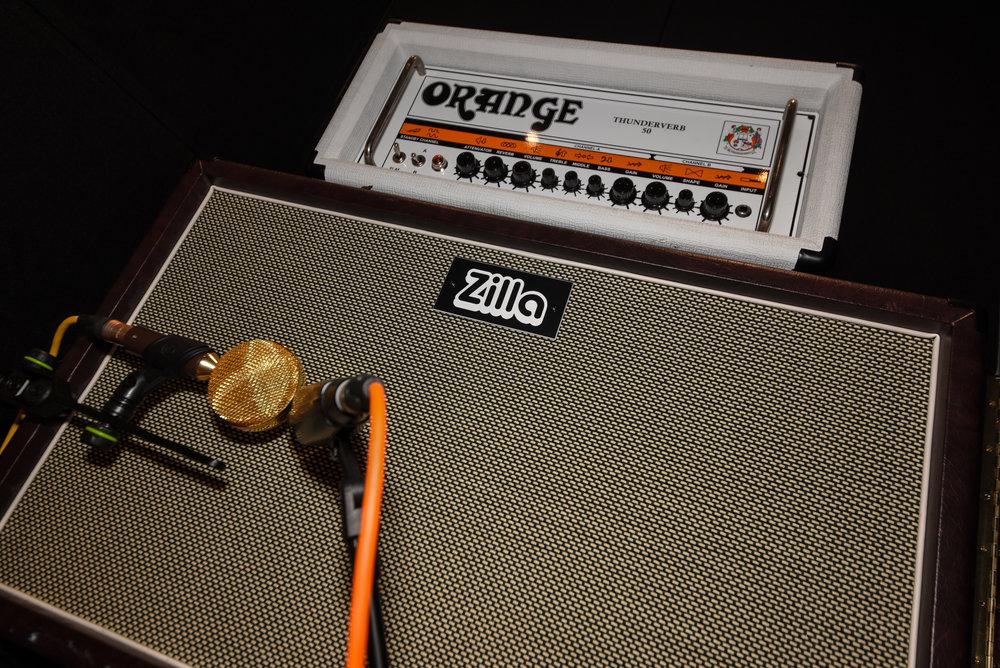 Benni-Dumville-Record-Producer-Audio-Engineer-Microphones-Recording-Guitar-Guitarist-Vocalist-Singer-Rock-Metal-Mixing-Mixer-Teddington-London-Amps.jpg