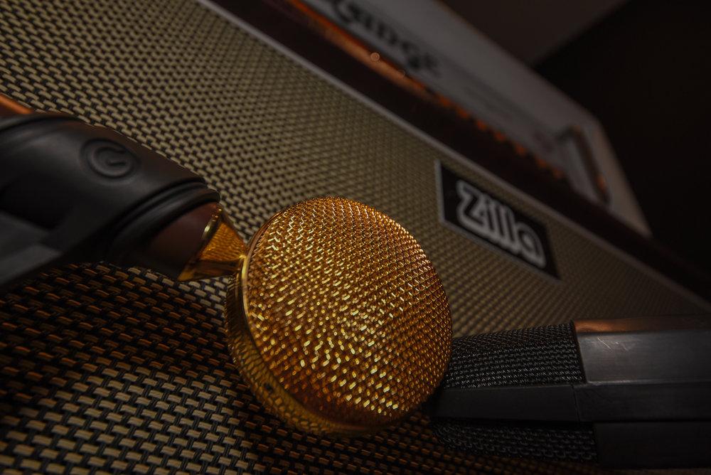 Benni-Dumville-Guitar-Cabinet-Recording-Microphones-Amplifier-Electric-Rock-Metal-Studio-London-Teddington-Kingston-TW11-Producer.jpg