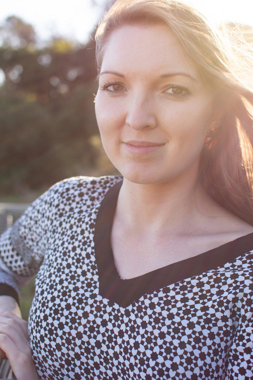 Jayde Kirchert headshot-1.jpg