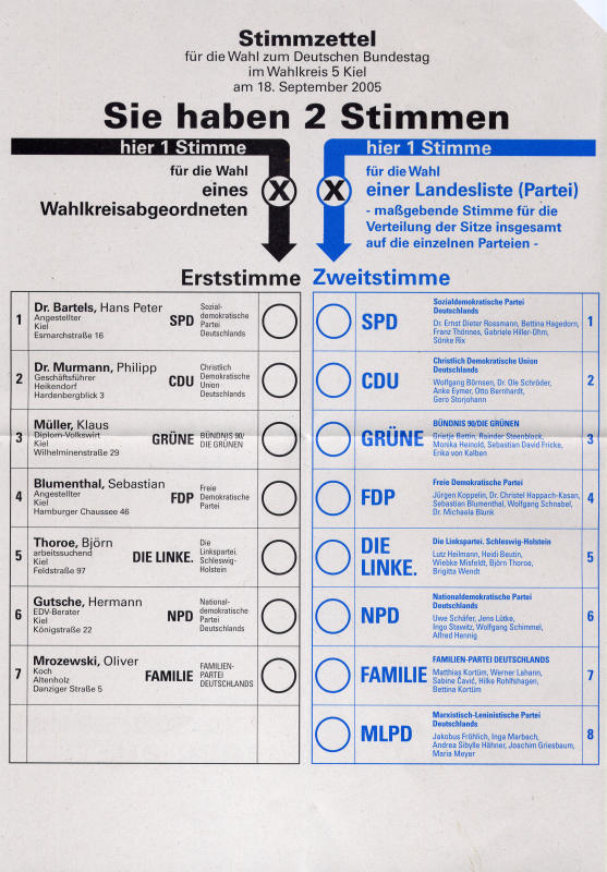 Bundestagswahl2005_stimmzettel_small.jpg