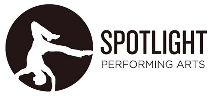 Wellington performing arts | Spotlight Performing Arts Wellington New Zealand