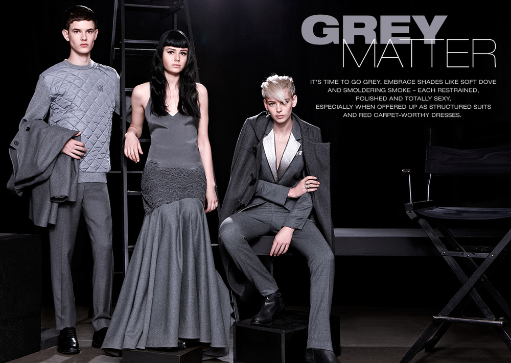 DKNY_F14_GreyMatter.jpg