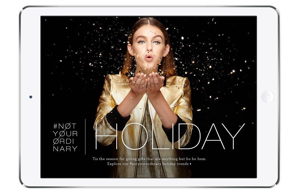 holiday_1_ipad.jpg