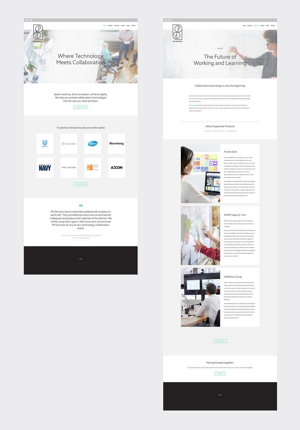 ps_solutionshome_frame.jpg