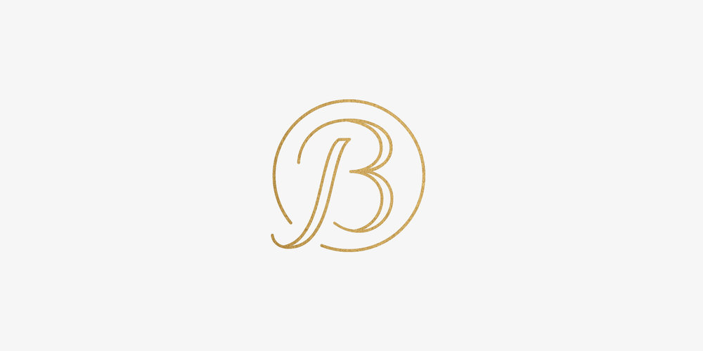 JB_monogram_logo.jpg