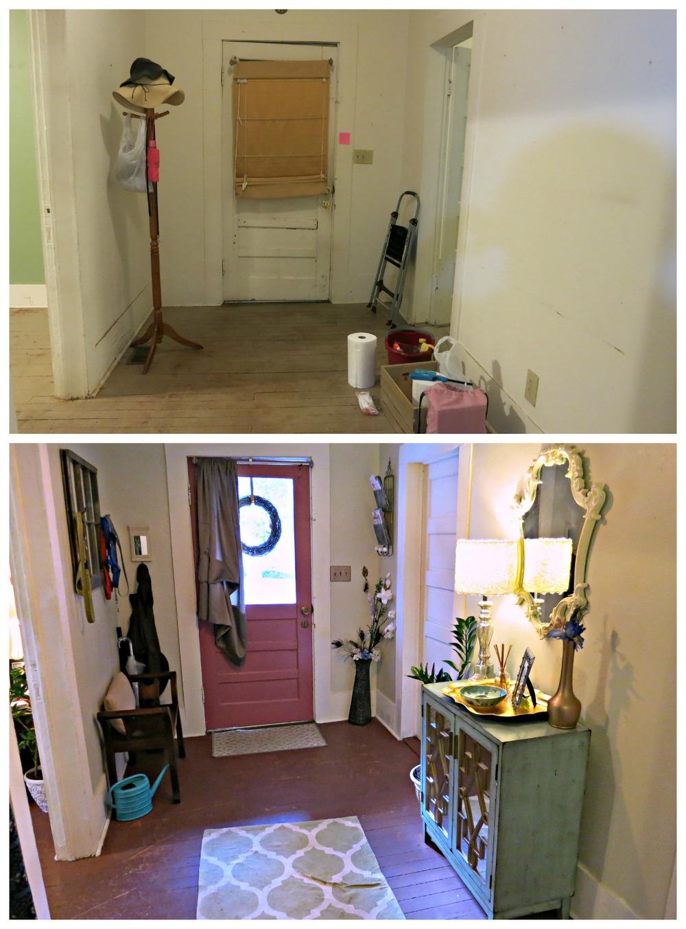 1.3 foyer 10.22.2015.jpg