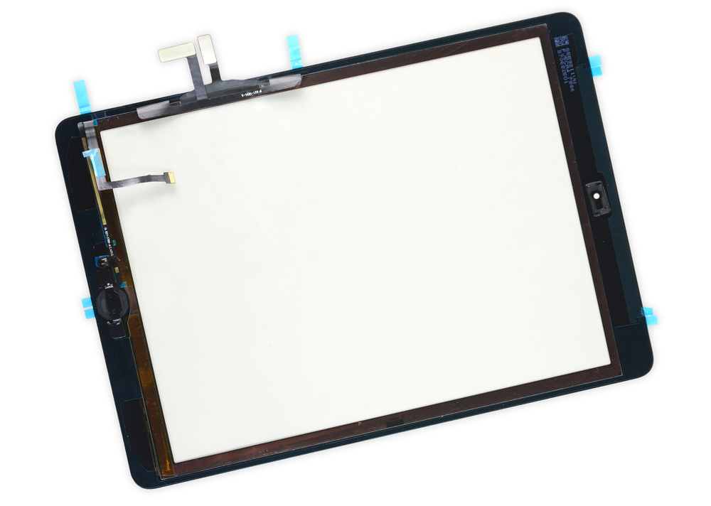 apple-ipad-lcd-screen.jpg