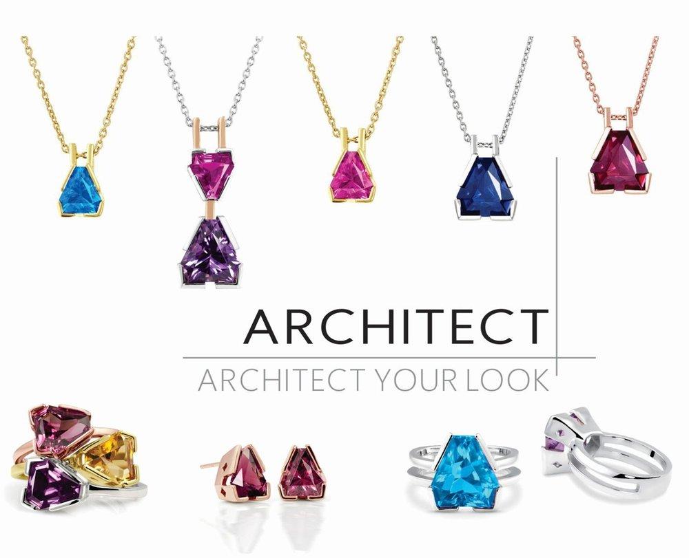 architect group shot website new 2018dd.jpg