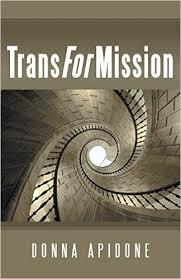 ISBN:978-1452518145 $11.99 (paperback)