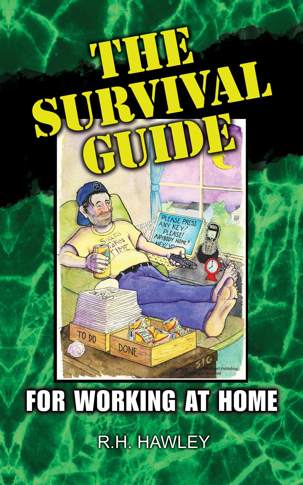ISBN: 978-0-0615-83779-6 Price: $14.95