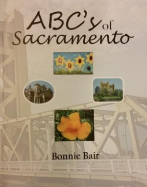 ISBN: 978-1-941125-65-6 Price: $16.95