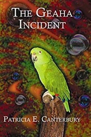ISBN: 978-1-941859-56-8