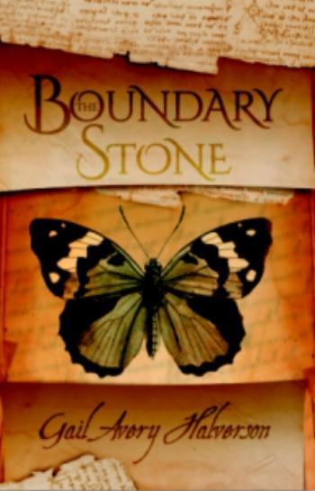 ISBN: 978-0-9969057-4-9  $14.95