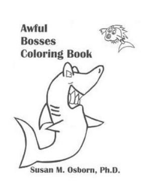 ISBN: 1532822197  $9.95