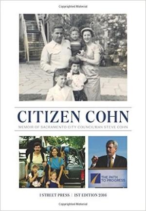 ISBN: 1539373479 $19.95
