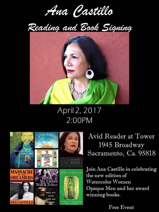 Ana Castillo Reading and Book Signing April 2 2017.jpg