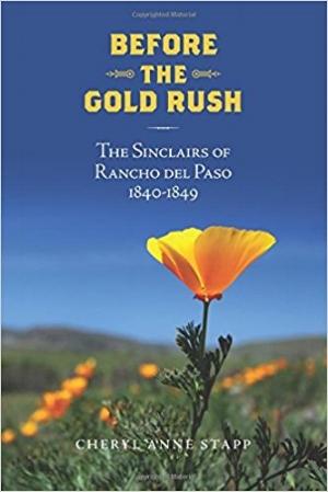 ISBN: 1542983169 $16.99