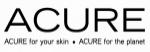 acure+skincare+logo.jpg