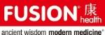 fusion+logo.jpg
