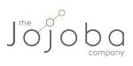 jojoba+company+logo.jpg