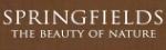Springfields+logo.jpg
