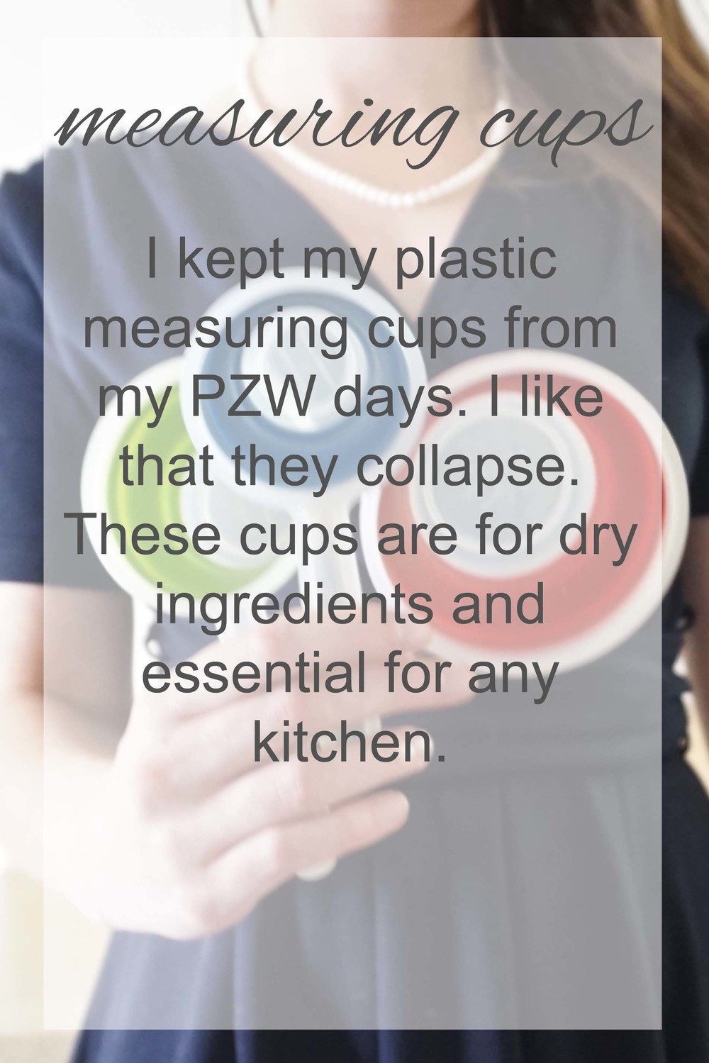 zero waste kitchen essentials from www.goingzerowaste.com