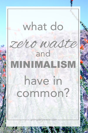 What+Do+Zero+Waste+and+Minimalism+Have+in+Common-.jpg