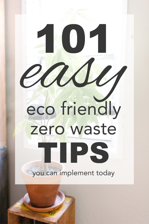Image result for An eco blogger's tips on a way to reduce your rubbish
