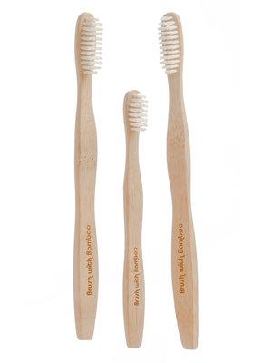 bamboo+toothbrush.jpg