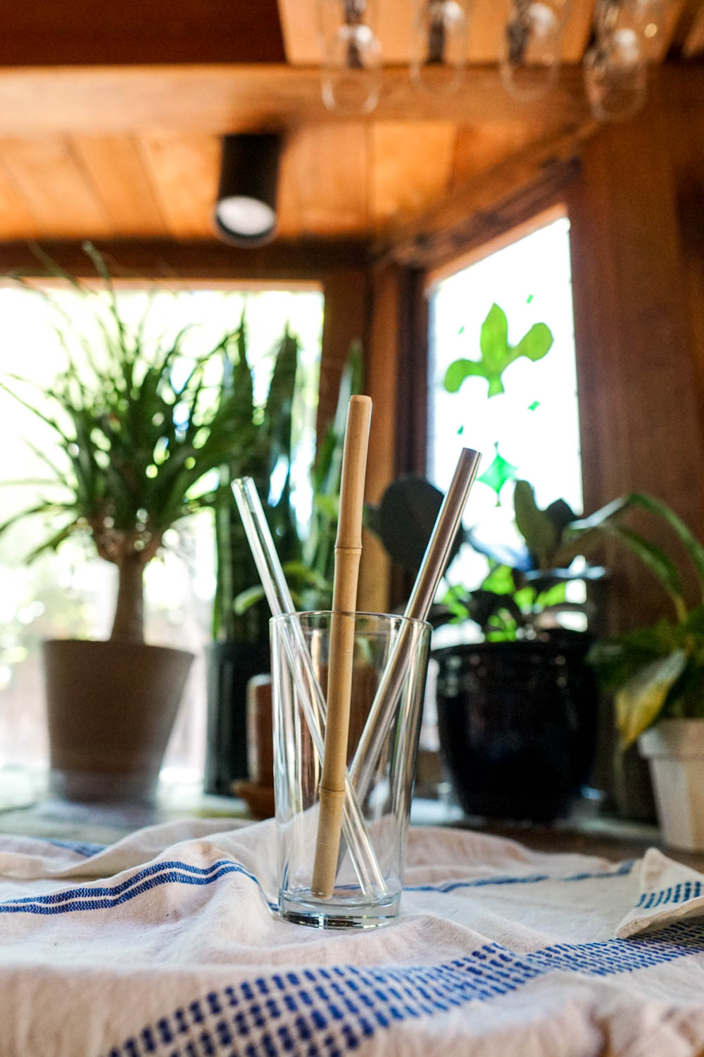 Which reusable straw is right for you? from www.goingzerowaste.com