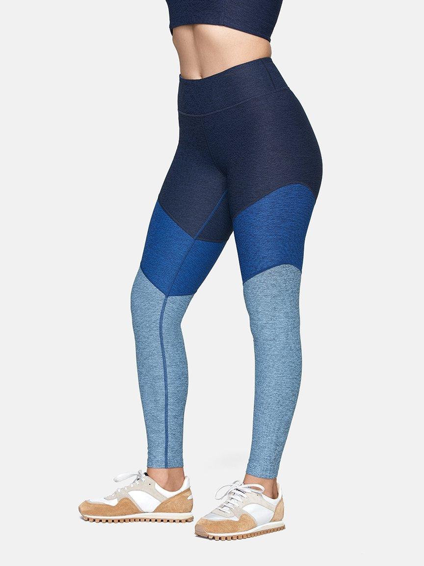 7 ethical and sustainable active wear brands from www.goingzerowaste.com #zerowaste #ethicalfashion #sustainablefashion #athleticwear