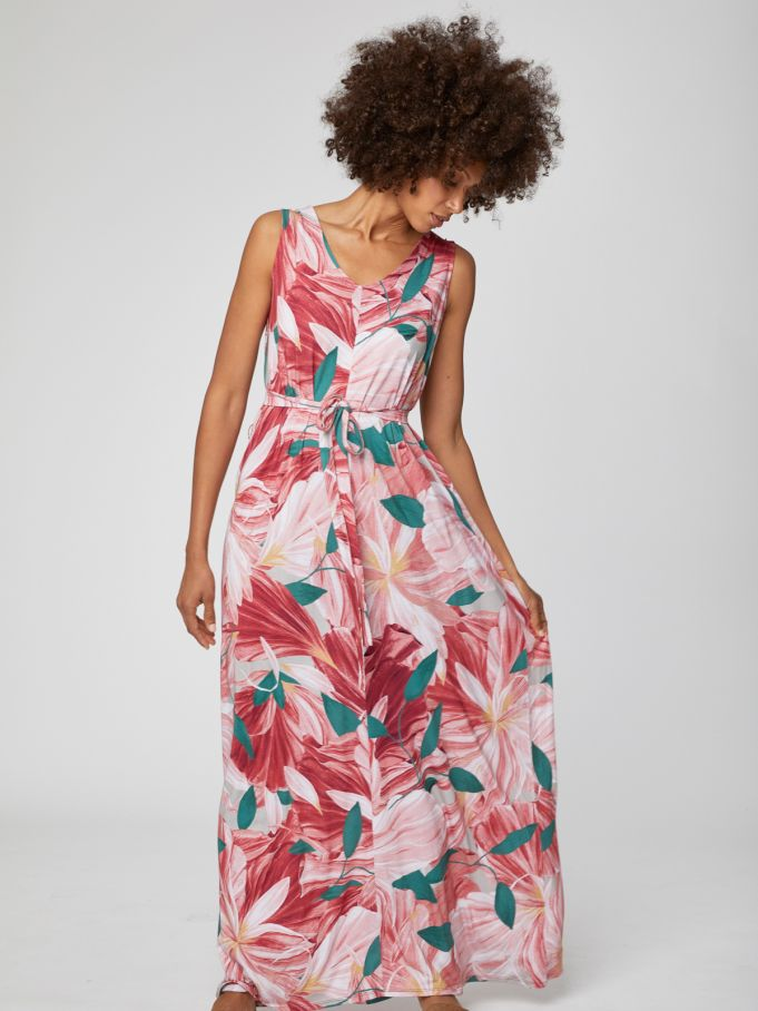 wsd4167-hibiscus-red--blomst-bamboo-jersey-ethical-maxi-dress-2.jpg.jpg