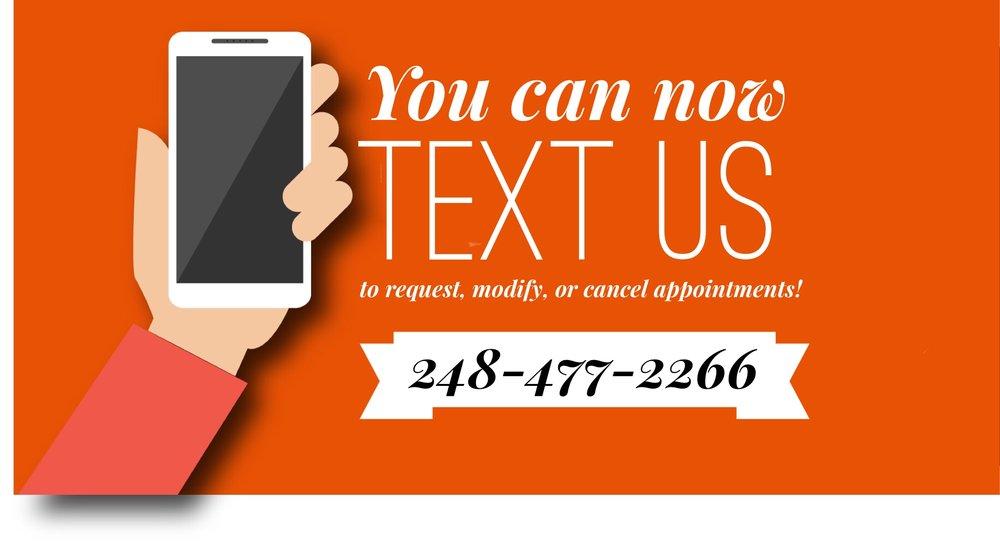 text us.jpg