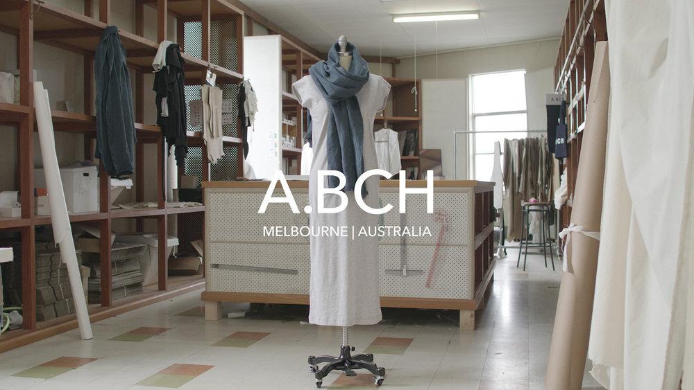AFC - Designer Profile - ABCH - 1080p - v2.00_00_04_21.Still002_1500.jpg