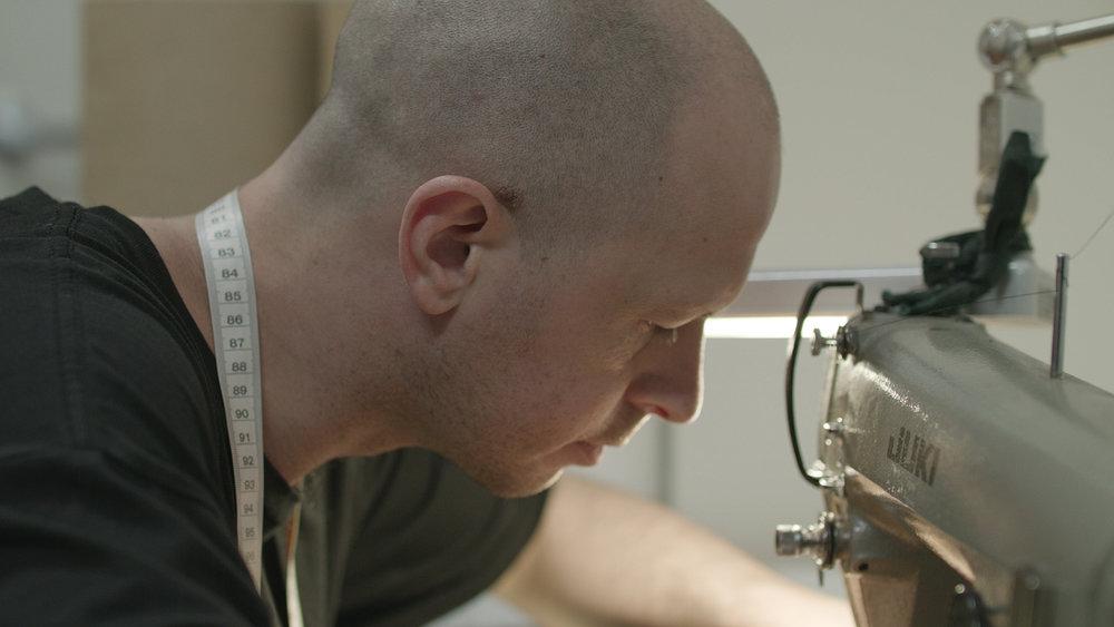 AFC - Designer Profile - Scott Benedictine - 1080p - v2.00_01_07_24.Still012_1500.jpg