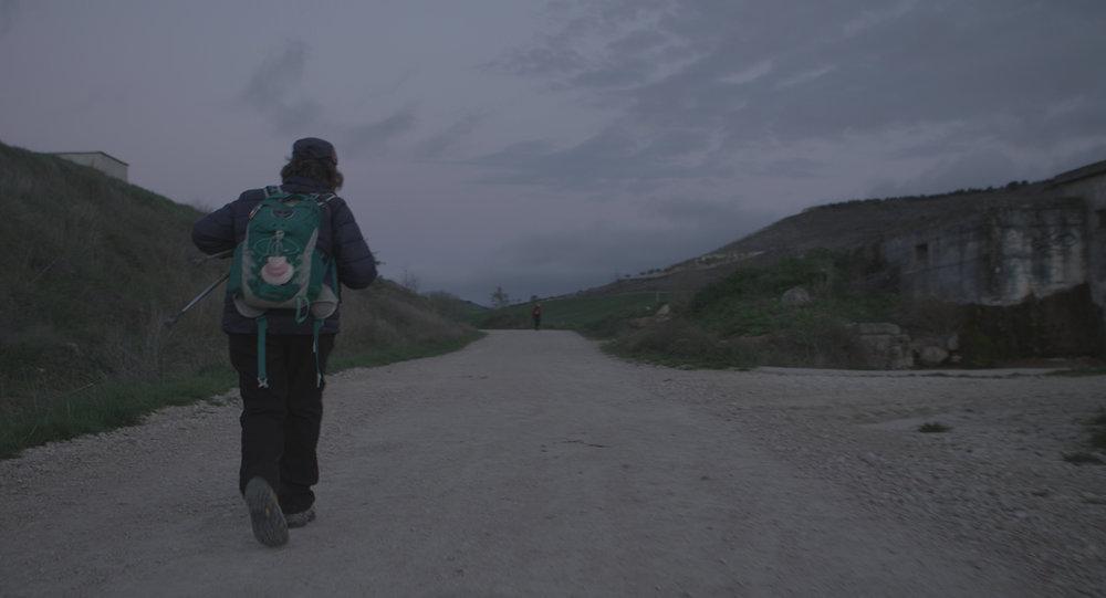 Camino Skies - Teaser - v2_2k_Web.00_00_15_10.Still007_Website.jpg