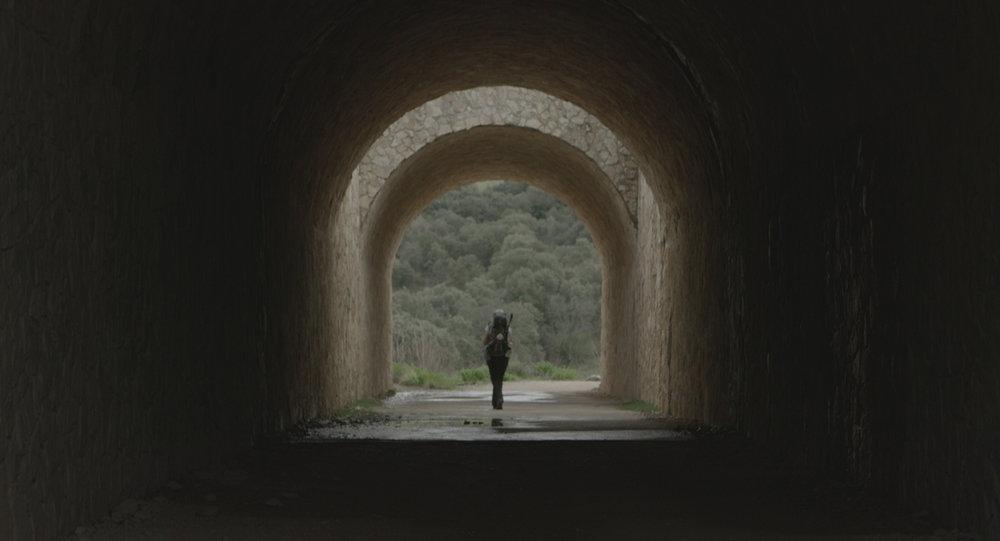 Camino Skies - Teaser - v2_2k_Web.00_00_25_17.Still011_Website.jpg