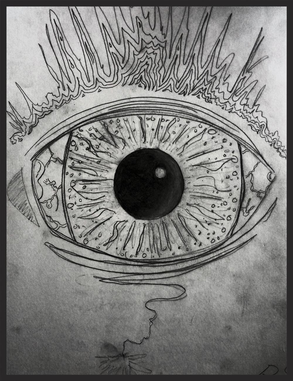 Vision Quest - 2014