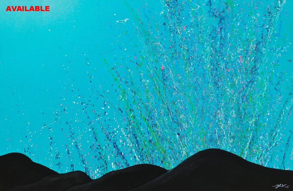 Aqua Lung 2015