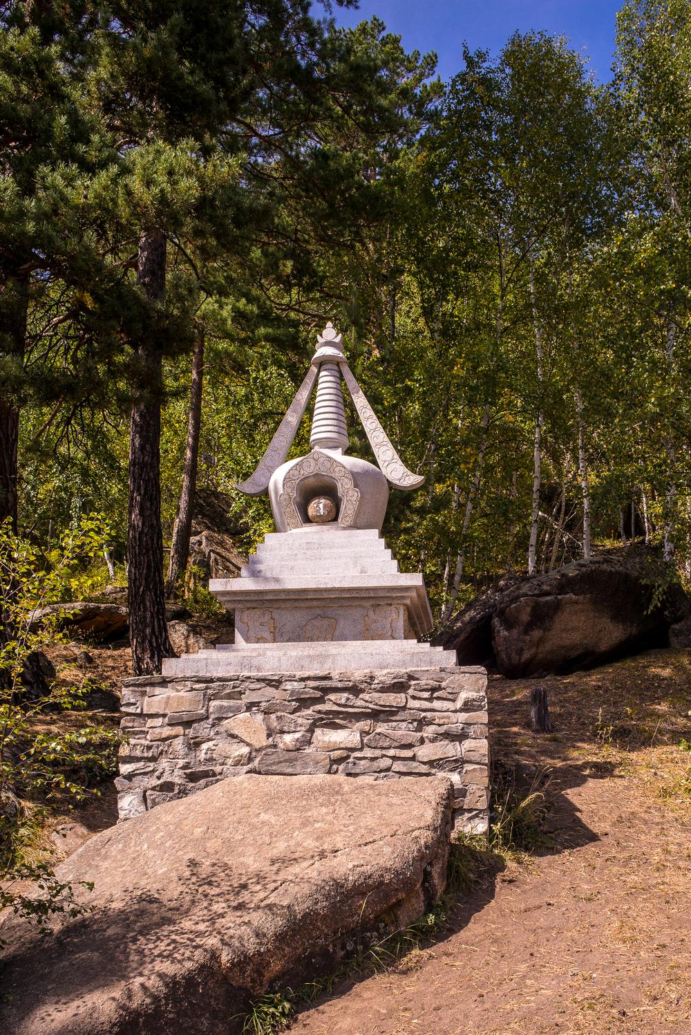Aglag meditation center sky turds-3.jpg