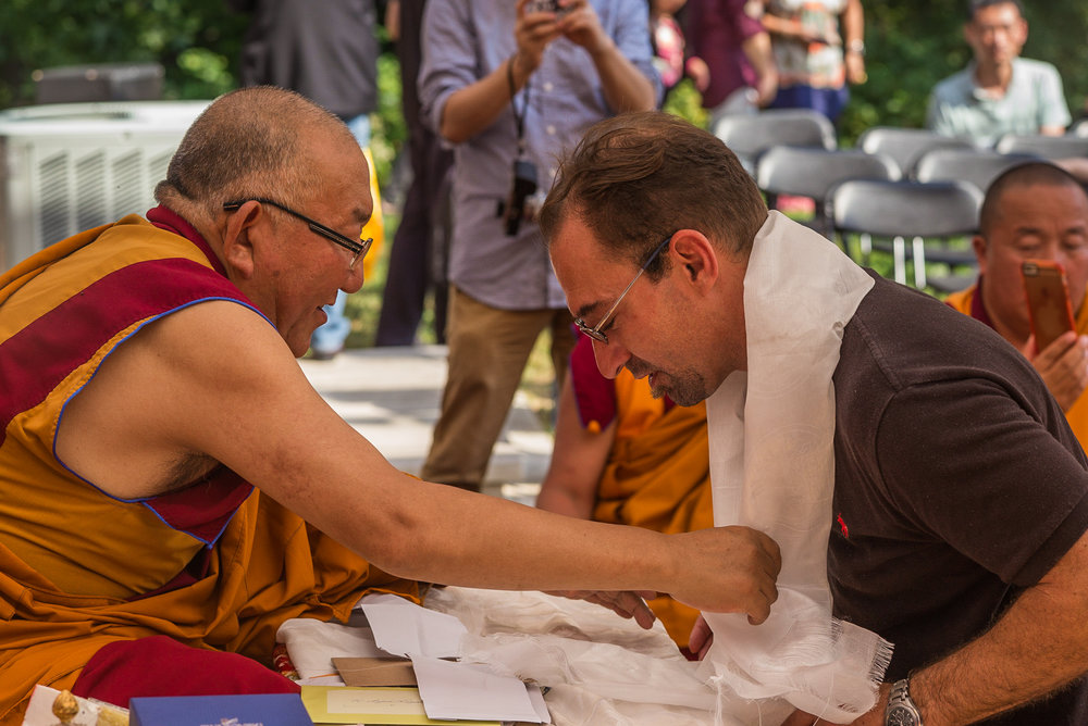 Arjia Rinpoche-9.jpg
