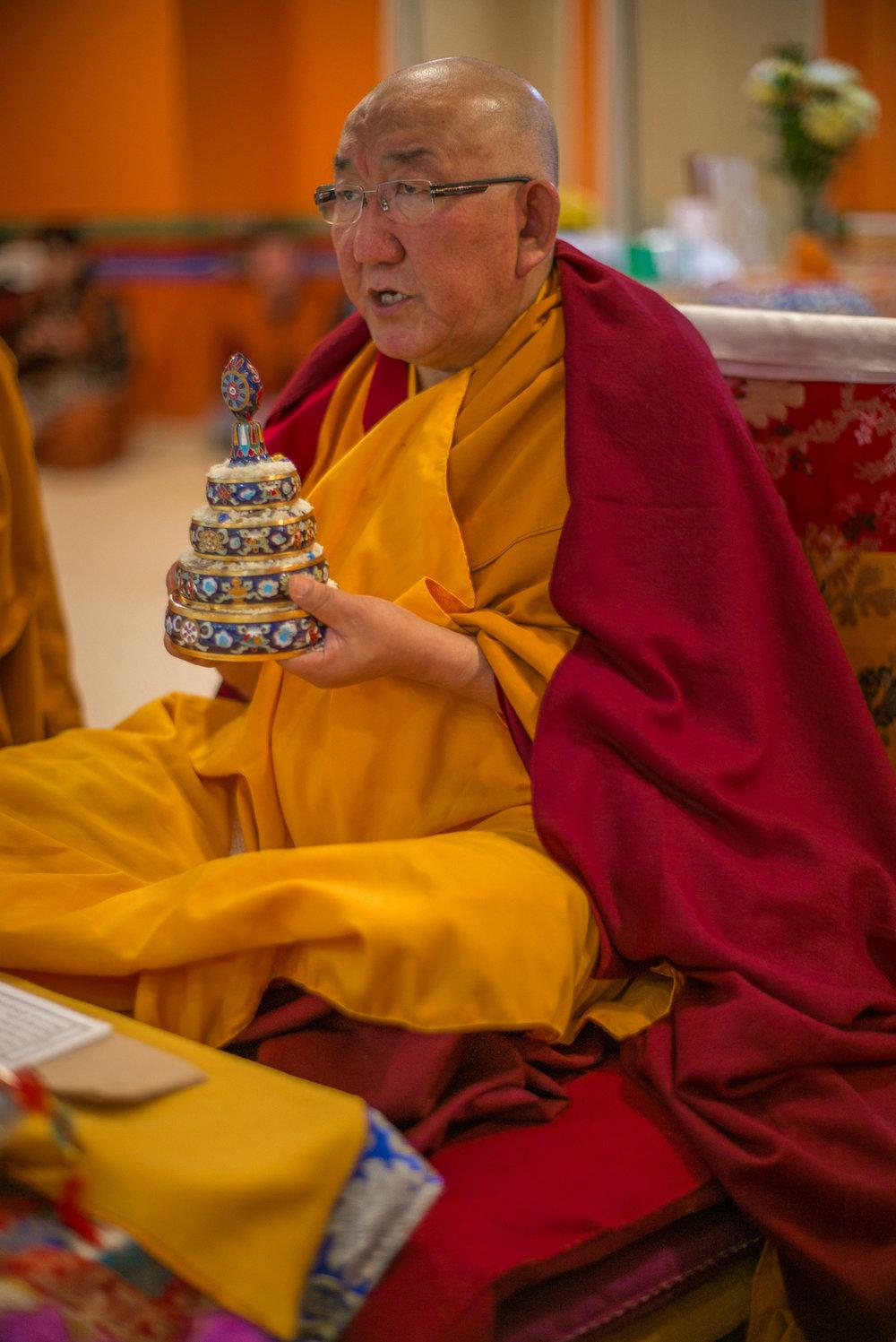 Arjia Rinpoche-15.jpg